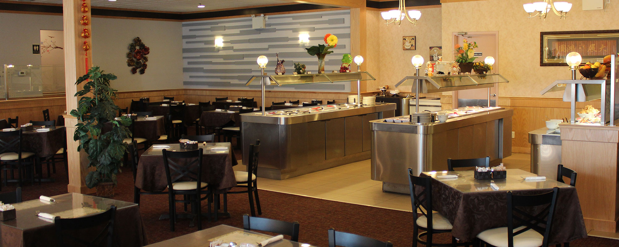restaurant business Restaurant business, chicago, illinois 53k likes industry analysis and trends from restaurant business magazine the latest news, expert advice, and.